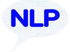 通过NMT训练出通用的语境词向量:NLP中的预训练模型?