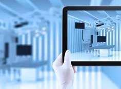 智能医疗设备的现状和挑战   盘点