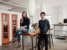纯AI的冰冷回复与「人为介入」的愉悦感,让两家聊天机器人创业公司的竞争变得耐人寻味 特写