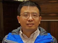 顶级语音专家、MSR首席研究员俞栋:语音识别的四大前沿研究