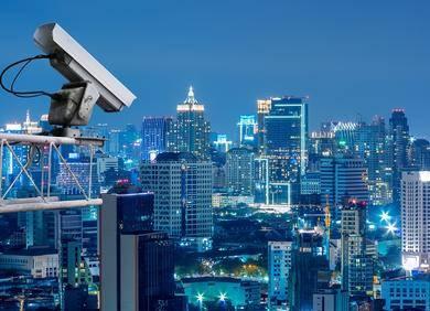 边缘计算的爆发为安防全产业带来了怎样的变化?