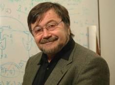 图灵奖得主Judea Pearl:机器学习的理论局限性与因果推理的七大特性