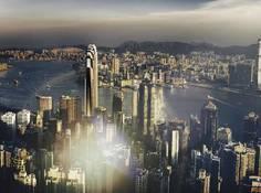 守护城市安全:时空数据与深度学习