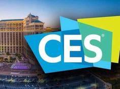 盘点 : CES 2019内置亚马逊Alexa或谷歌Assistant的十大产品