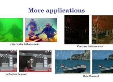 Deep Unrolling:深度网络与传统模型之间的桥梁