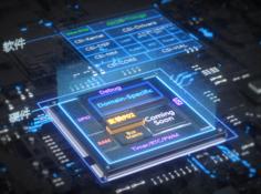 国内首次,平头哥开源RISC-V芯片设计平台,软硬件全套代码已上GitHub