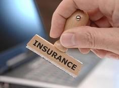 用 AI 改进承保交易,这 9 家公司撬动了 7 万亿美元保险行业