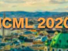 "ICML论文录取难度逐年上升 New In ML为你特设""名师辅导班"""