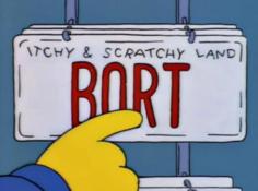 亚马逊:我们提取了BERT的一个最优子架构,只有Bert-large的16%,CPU推理速度提升7倍