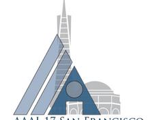 人工智能顶级会议AAAI-17亮点前瞻:洞见人工智能最前沿
