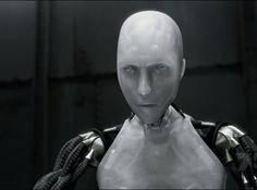 人工智能安全的近期进展和待解决问题