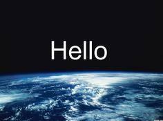 只有170字节,最小的64位Hello World程序这样写成