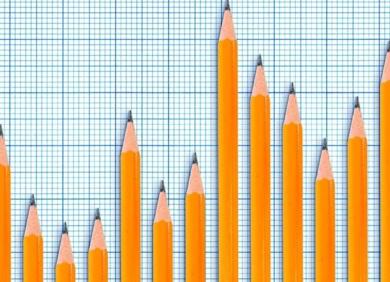 10 个简单小窍门带你提高Python数据分析速度(附代码)