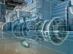 工业智联网: 基本概念、关键技术与核心应用