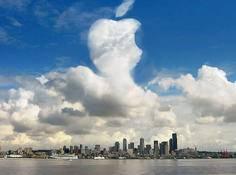 苹果2亿美元收购机器学习创业公司Turi