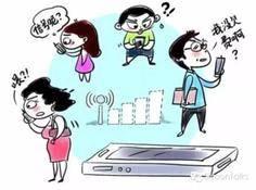 5G关键技术之波束成形