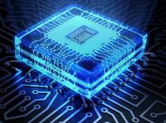 悦芯科技顺利完成二轮融资,领跑半导体测试设备国产化