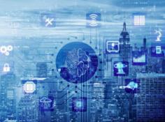 「智涌钱塘」2019 AI Cloud 生态大会:智能物联网将成AI时代新「基础设施」