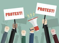 NIPS不更名,我就撤资:赞助商加入联合抗议行列