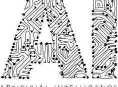 AI芯片0.5与2.0