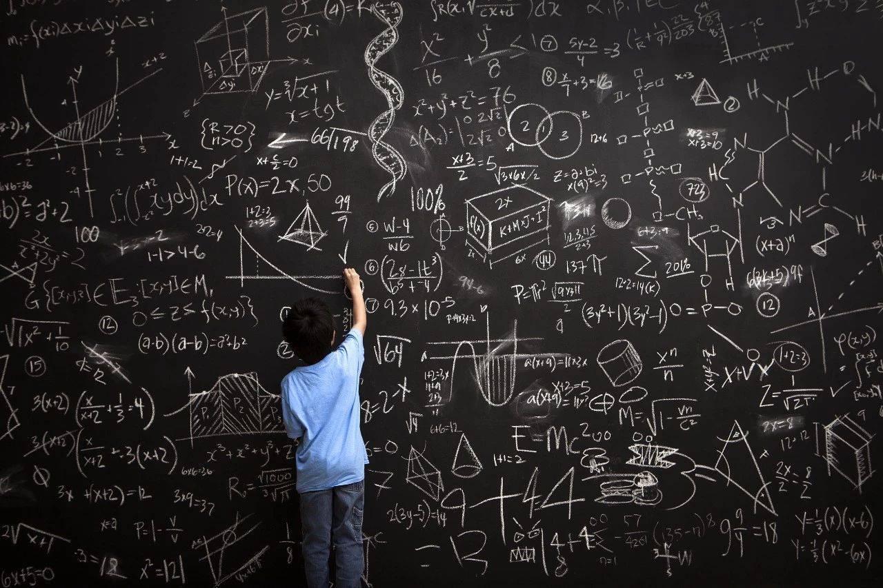 我们该如何学习机器学习中的数学