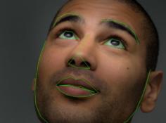 如何使用DeepFake实现视频换脸