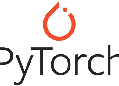 17篇注意力机制PyTorch实现,包含MLP、Re-Parameter系列热门论文