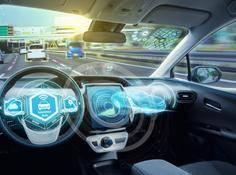 阿里发布全球首个自动驾驶混合式仿真路测平台,一天可测800万公里
