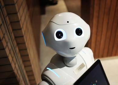 e成科技员工Bot问题相似度演进之路