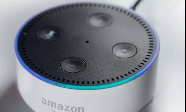 由亚马逊Alexa营造出的语音生态圈,竟然为开发者赚钱提供了新出路