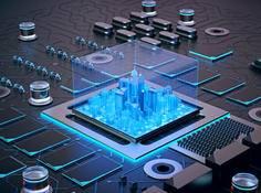 更专用还是更灵活,AI处理器的选择 | ISSCC 2019数字篇
