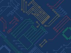 自动选模型+调参:谷歌AutoML背后的技术解析