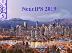 严禁一稿多投:NeurIPS 2019刚刚毙掉了19篇论文