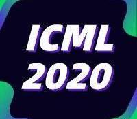 ICML杰出论文发布!北理工学子获奖