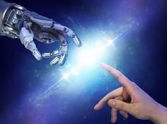 对话OpenAI Jack Clark:中国是人工智能领域的领军者