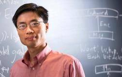 华裔教授发现二次方程「极简」解法:丢掉公式,全球教科书可能都要改了
