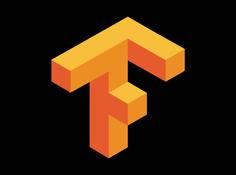 TensorFlow极简教程:创建、保存和恢复机器学习模型