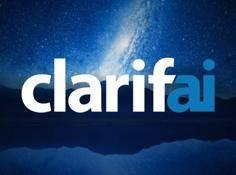 融资3000万美元,Clarifai要让每个人都用上人工智能