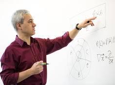 离散优化代替反向传播:Pedro Domingos提出深度学习新方向