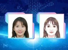 照片秒变卡通风,小视科技AI团队开源人脸卡通化算法模型