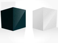 详解首个系统性测试现实深度学习系统的白箱框架DeepXplore