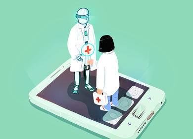 AAAI20 基于关键词注意力机制和回复弱监督的医疗对话槽填充研究