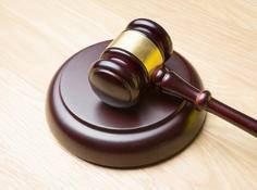 一家法律智能公司的CTO是怎样炼成的?