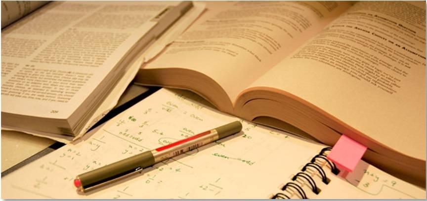 当我们谈论NLP、CV和DL的时候,我们在读什么?