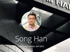MIT 韩松专访:Once for All 神经网络高效适配不同硬件平台
