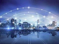 国家物联网与智慧城市重点专项公布:拨款2.1亿元,京东阿里在列