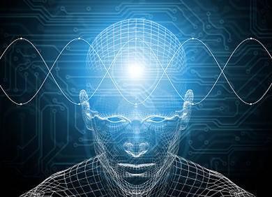 深度学习:为入门者打造的前十资源