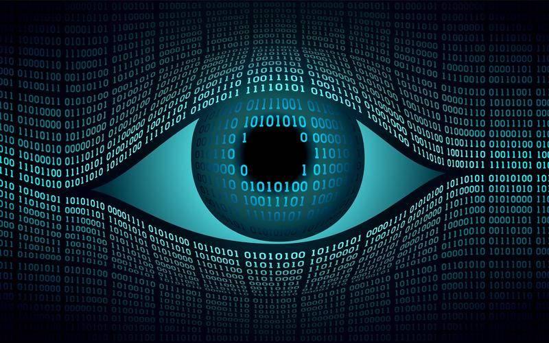 中山大学 & 商汤提出部分分组网络 PGN,解决实例级人体解析难题