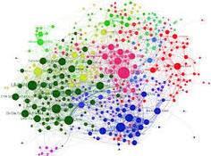 ACL 2019 | 清华等提出ERNIE:知识图谱结合BERT才是「有文化」的语言模型