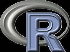 最流行的机器学习R语言软件包是哪些?